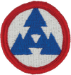 Special Troops Battalion, 3rd COSCOM