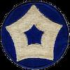 5th Service Command