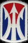 11th Infantry Brigade (Light)