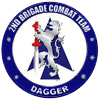 2nd Brigade Combat Team, 1st Infantry Division