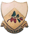 B Company, 9th Supply and Transportation Battalion