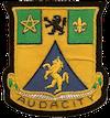 HHC, 82nd Armored Reconnaissance Battalion