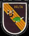 Detachment B-52 (Project Delta), Company E (Provisional) Detachment C-5 (Special Operations)