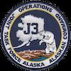 Joint Task Force Alaska
