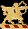 6th Field Artillery Battalion