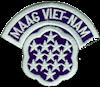 MAAG Vietnam (MAAGV)