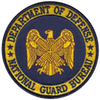 HQ, National Guard Bureau (NGB)