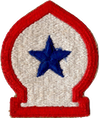 North Africa Command