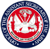 HQDA Military Personnel Service Company (HQDA MPSC)