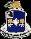 B Company, 3rd Battalion, 39th Infantry