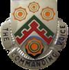 A Company, 426th Signal Battalion