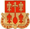 HHC, 299th Engineer Battalion