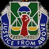 10th Military Police Battalion