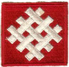 6th Army Group