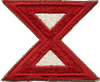 10th Army