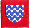 15th Army Group
