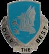 A Company, 15th Transportation Battalion