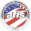 American Forces Information Service