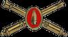 75th Coastal Artillery (Antiaircraft)