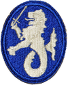 Philippine Department