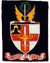 ROTC Virginia Military Institute (Cadre), HQ, US Army Cadet Command