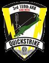 Task Force Quickstrike, Multi-National Force Iraq MNF-I