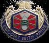 Technical Escort Unit, US Army Materiel Command (AMC)