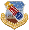 United States Strike Command (STRICOM)