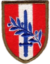 US Forces Austria (USFA)