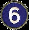 VI Corps