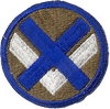 XV Corps