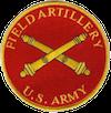 US Army Field Artillery Board
