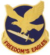 HHC, 17th Aviation Group