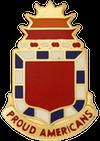 HHB, 3rd Battalion, 32nd Artillery