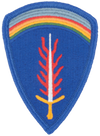 HHC, 513th Military Intelligence Group