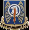HHC, 1st Battalion, 501st Aviation Regiment