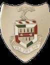 HHC, 5th Infantry