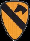 HHC, 3rd Air Cavalry Brigade, 1st Cavalry Division