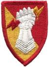 38th Air Defense Artillery Brigade