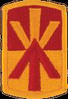 11th Air Defense Artillery Brigade
