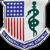 67th Evacuation Hospital