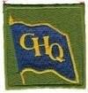 General Headquarters (GHQ) Far East Command, US Far East Command