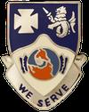 HHC, 1st Battalion, 23rd Infantry