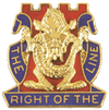 HHC, 14th Infantry