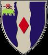 C Company, 1st Battalion, 61st Infantry