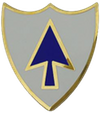C Company, 1st Battalion, 26th Infantry