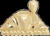 E Company, 2nd Battalion, 3rd Infantry
