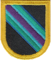 Joint Task Force Bravo (JTF-B)