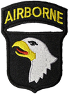 101st Airborne Division (Air Assault)