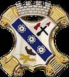 HHC, 8th Infantry